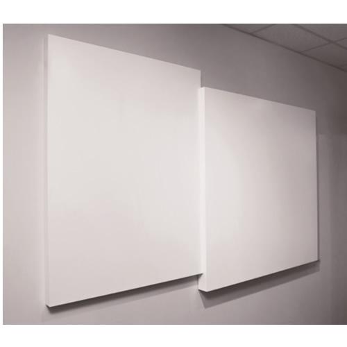 Egan Dimension Stele Plus™ Presentation Board