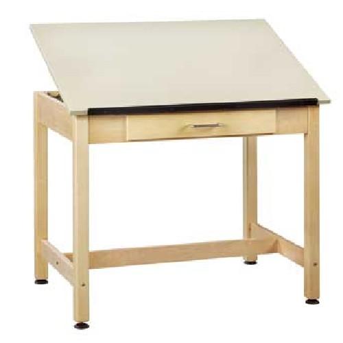 Art/Drafting Tables