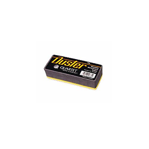 Quartet® Marker Board Eraser
