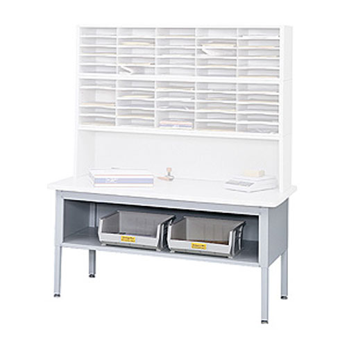 E-Z Sort® Mailroom Furniture