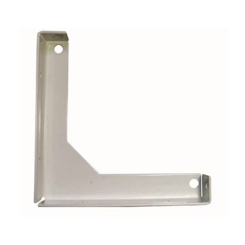 Projection Screen Accessories