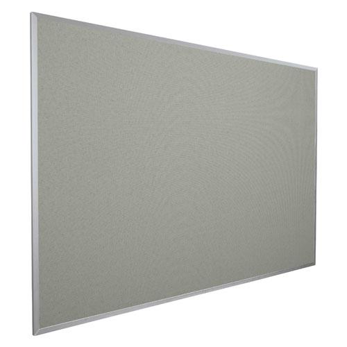 Fabric Cork-Plate Boards