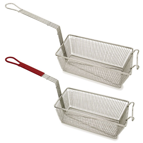 French Fry Baskets