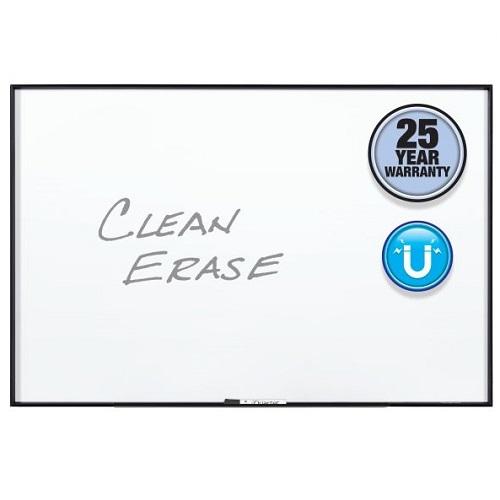 Fusion Nano-Clean™ Magnetic Whiteboard
