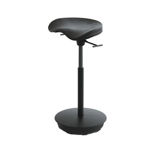 Focal™ Pivot Seat