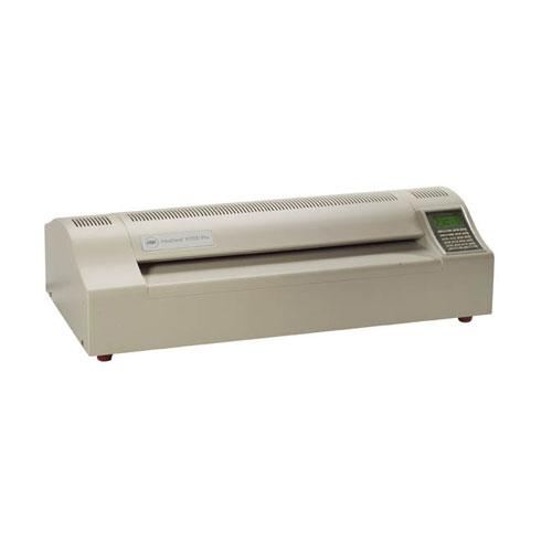 H700 Pro Professional Laminator