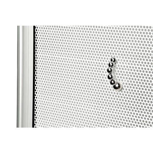 V-Series GlassWrite MAG Mobile