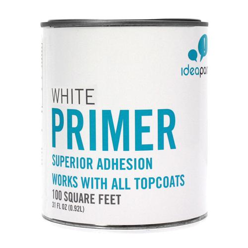Idea Paint Primer