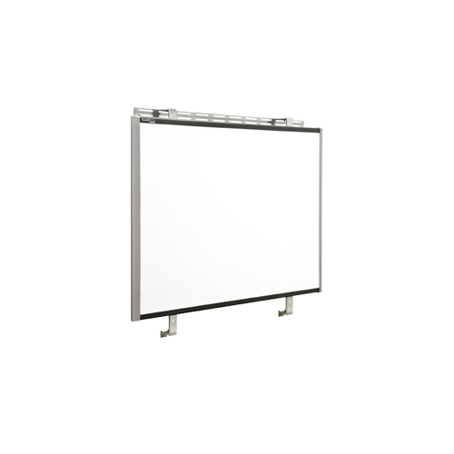 Peerless® SMART™ Board Wall Mounts