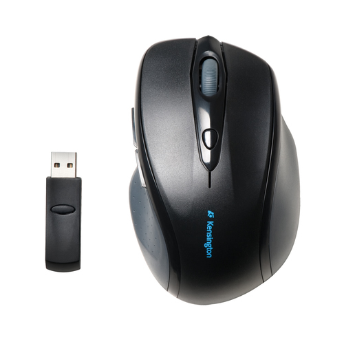 Kensington Pro Fit Wireless Computer Mice