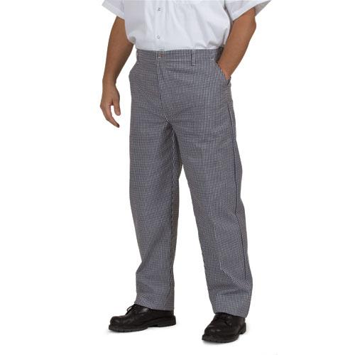 Kitchen Pants