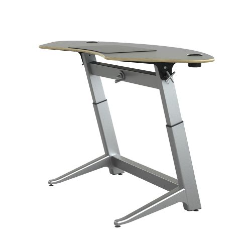 Focal™ Sphere Standing Desk