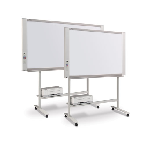 M-17 Series Electronic Copyboard
