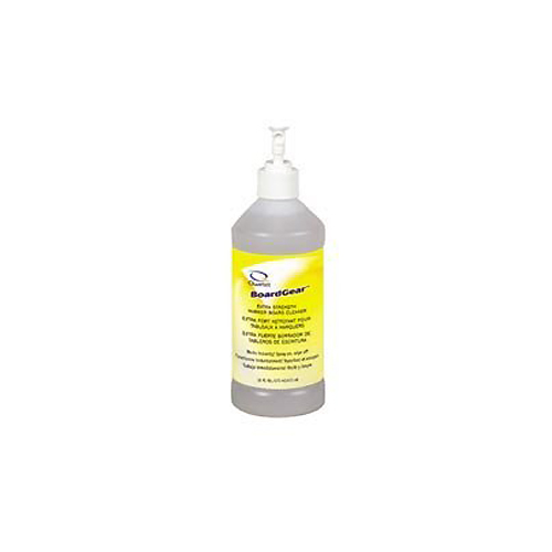 Quartet® Marker Board Cleaner