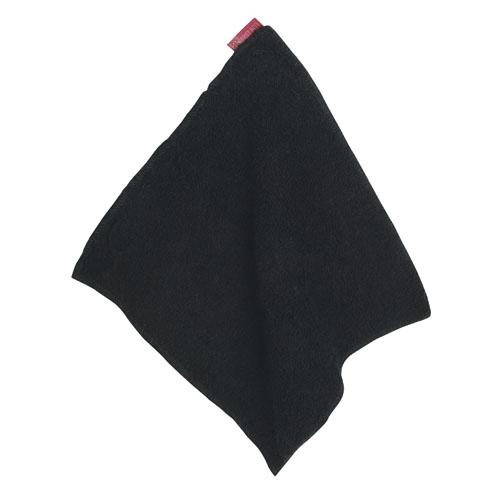Magnetic Eraser Cloth