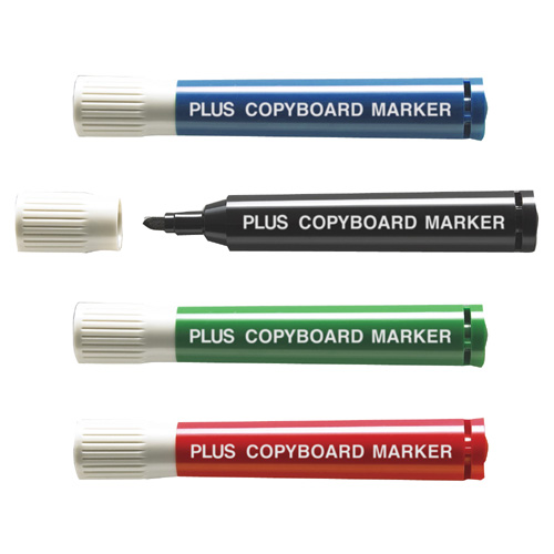 Copyboard Markers