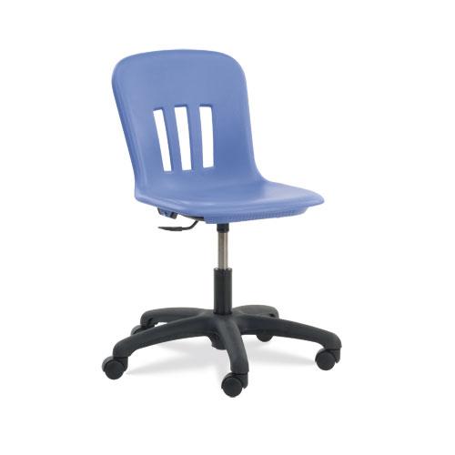 Metaphor™ Mobile Task Chair