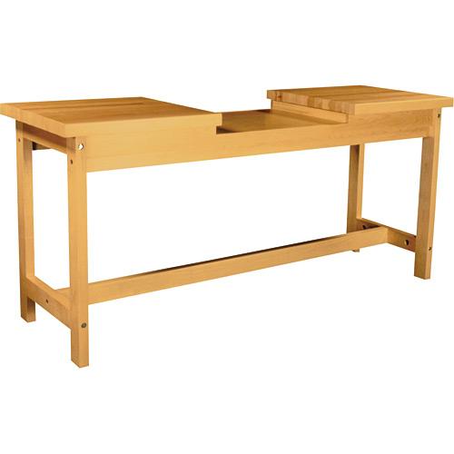 Mitre Box Bench