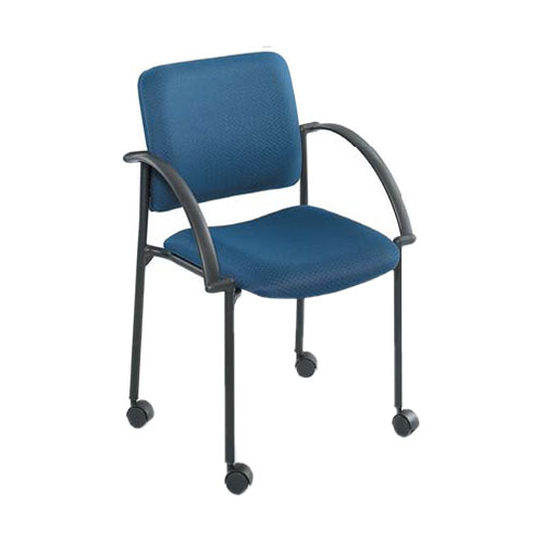 Moto™ Stacking Chairs