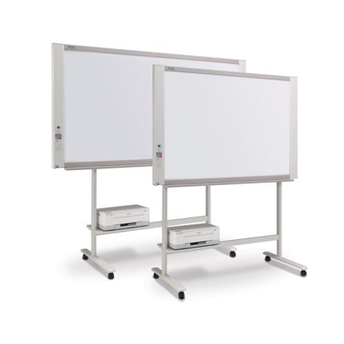 N 20 Series Electronic Copyboard Canada Whiteboard Co