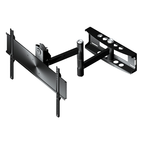 Articulating Wall Arm