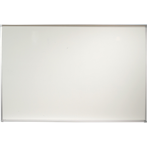 Eternal Magnetic Whiteboards With Premium Porcelain Surface Maprail Us Markerboard