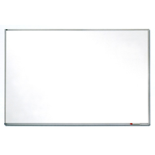 Porcelain Magnetic White Markerboards