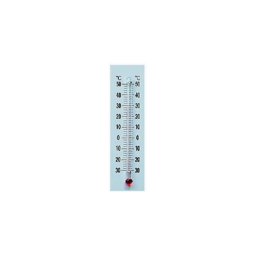 Premiere® Backed Thermometers
