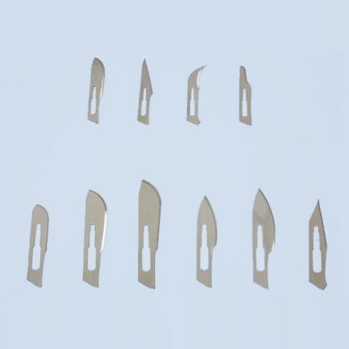 Premiere® Blades, Lancets and Scalpels