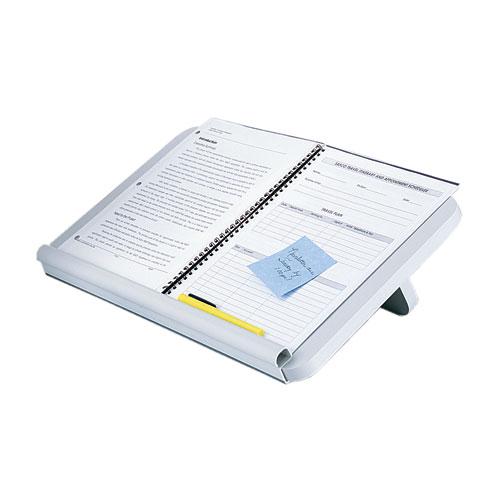 Read/Write Copy Stand