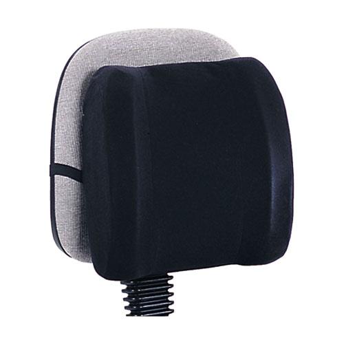 RemedEase® Backrests