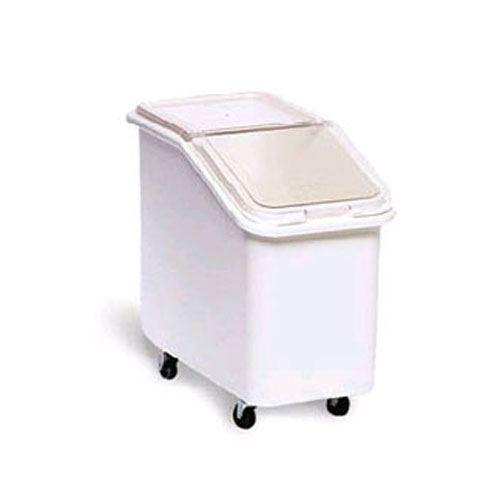 Rubbermaid® Ingredient Bins