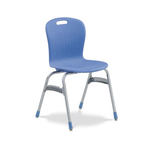 Sage™ Stacking Chair