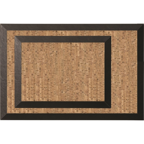 Kamashi Natural Cork Board
