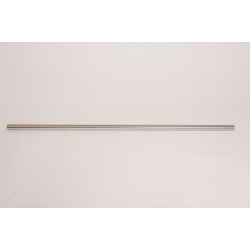 Stainless Steel Shower Rod