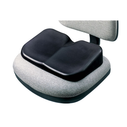 Softspot® Seat Cushion