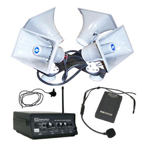 Sound Cruiser Sound Systems