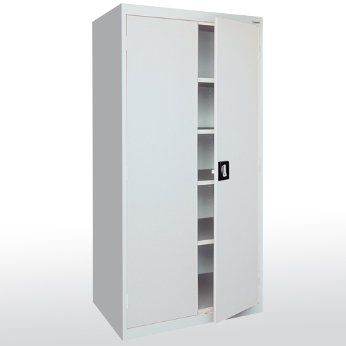 Elite Series Storage Cabinets with Adjustable Shelves
