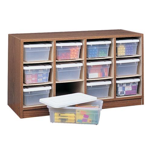 Supplies Organizer