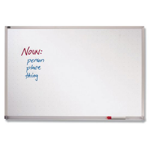 Quartet® Total Erase® Non-Magnetic Whiteboards