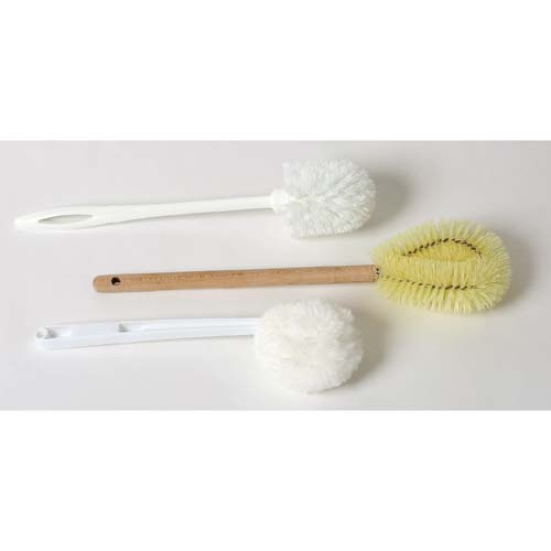 Toilet Brushes