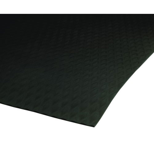 Traction Tread Rubber Runners