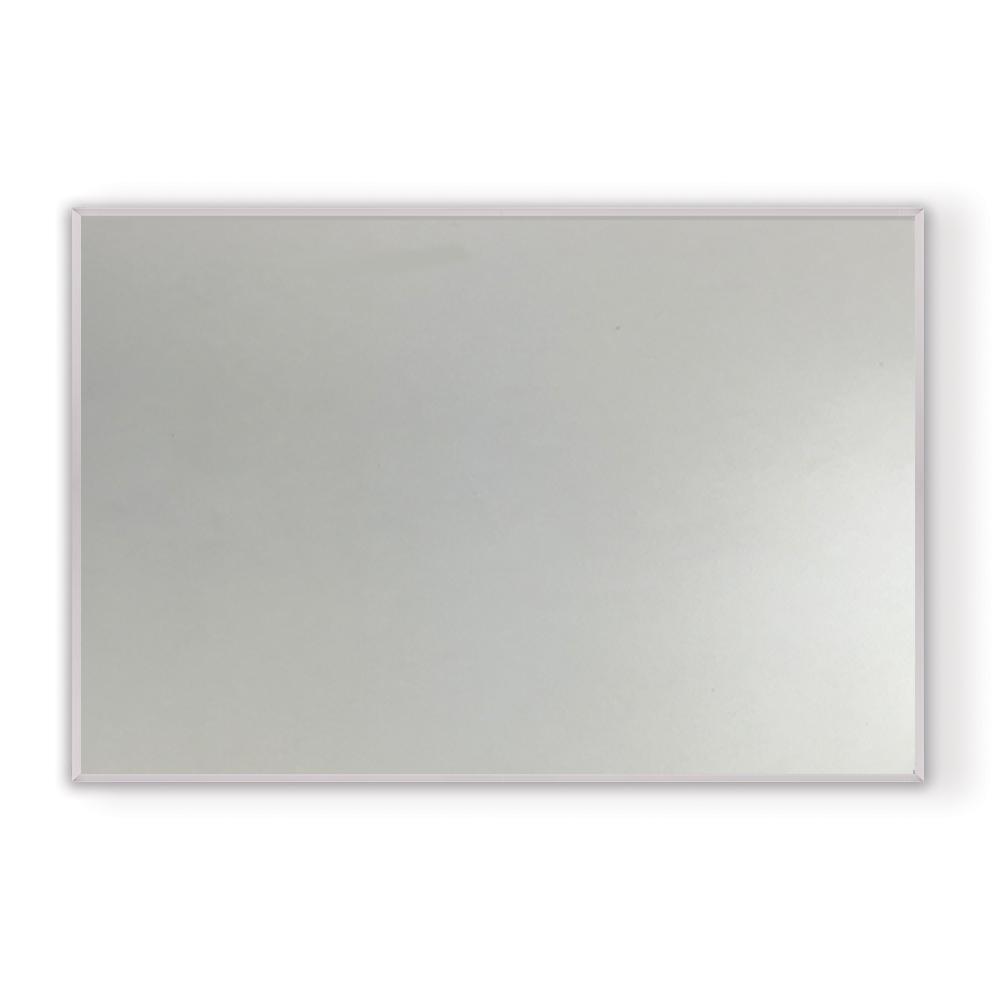 True Projection Whiteboard