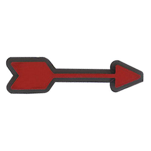 Magnetic Indicators
