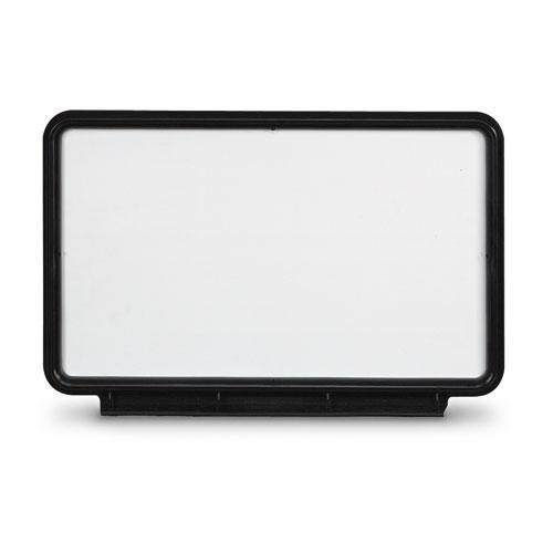 Multi-Purpose Sign Frame