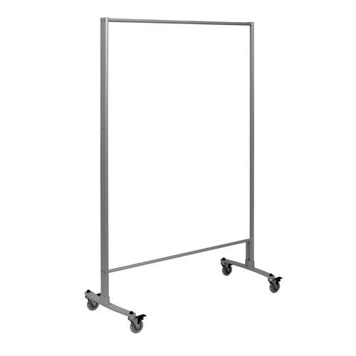 Egan™ V-Series Lite Mobile Boards