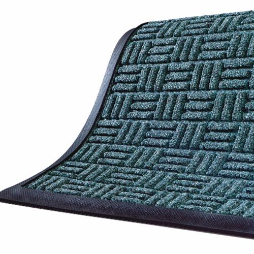 Waterhog™ Masterpiece™ Select Floor Mat