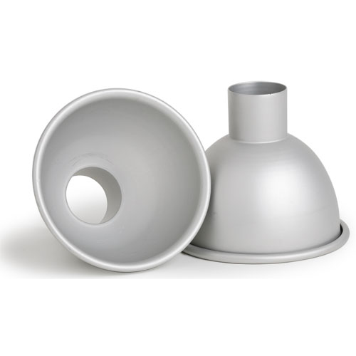Wide Mouth Funnel
