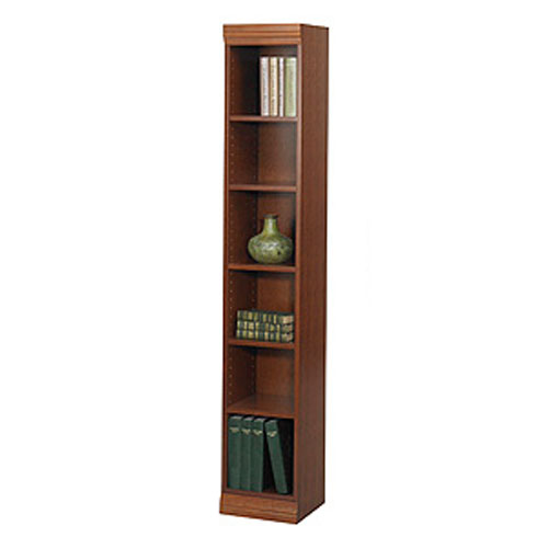 WorkSpace® Baby Bookcase Trim Kits