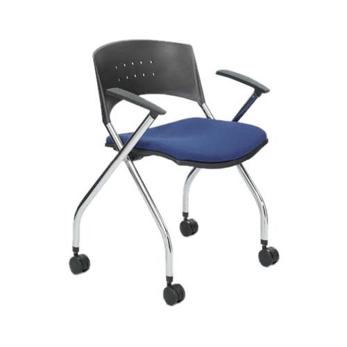 Xtc.® Nesting Chairs